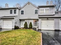 Home for sale: 508 Sara Cir., Port Jefferson Station, NY 11776