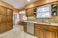 Home for sale: 483 Ridgewood Rd., Maplewood, NJ 07040