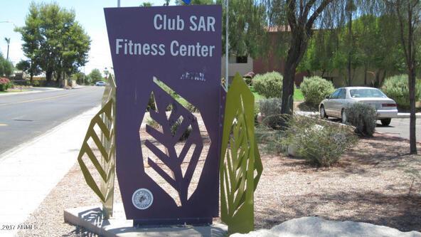 8100 E. Camelback Rd., Scottsdale, AZ 85251 Photo 45
