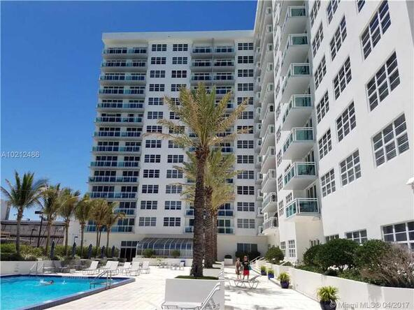 6917 Collins Ave. # 1522, Miami Beach, FL 33141 Photo 4