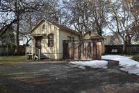 Home for sale: 311 Pine St., Yreka, CA 96097