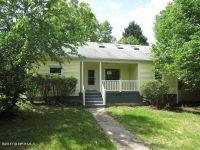 Home for sale: 6637 South Dr., Radford, VA 24141