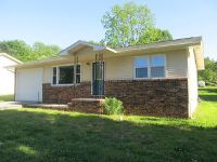 Home for sale: 207 East Tripp St., Mansfield, MO 65704