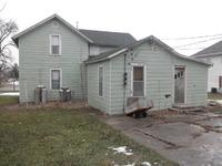 Home for sale: 1212 Main, Osage, IA 50461