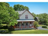 Home for sale: 128 Niles Hill Rd., Waterford, CT 06385