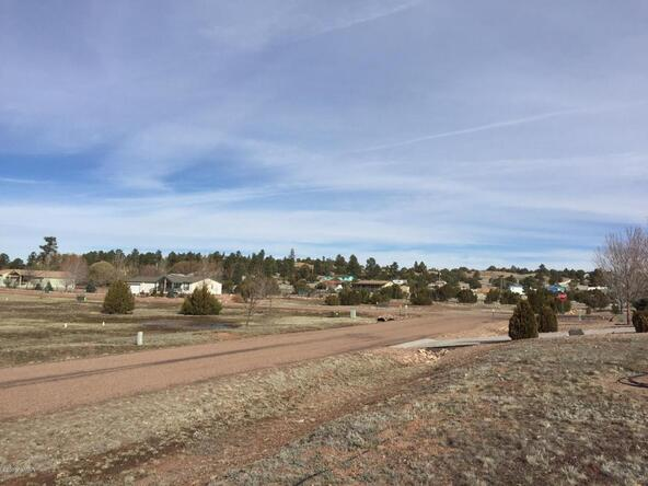 1185 Arrowhead Pass, Show Low, AZ 85901 Photo 11
