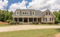 Home for sale: 628 Bent Creek Dr., Evans, GA 30809