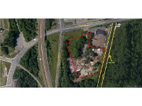 Home for sale: 719 Cedar St., Newington, CT 06111