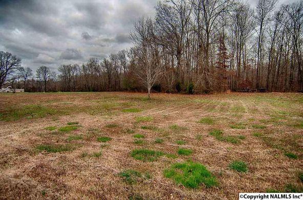 275 Luke Hicks Rd., Hazel Green, AL 35750 Photo 28