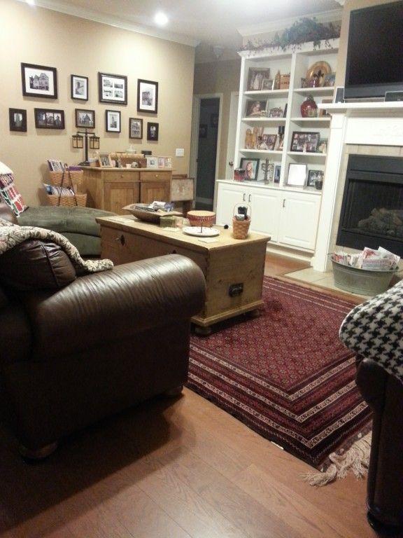 6112 County Rd. 708, Enterprise, AL 36330 Photo 10