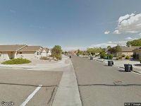 Home for sale: Snow Heights Cir., S.E., Albuquerque, NM 87124