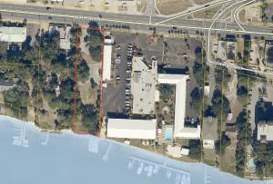 54 Miracle Strip Parkway, Fort Walton Beach, FL 32548 Photo 1