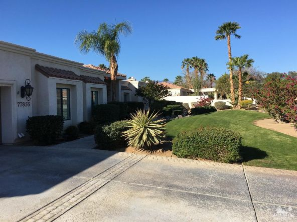 77855 Delaware Pl., Palm Desert, CA 92211 Photo 33