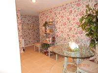 Home for sale: 191 Big Bear Resort Rd.-Unit 5-A, Benton, KY 42025