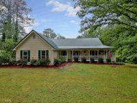 Home for sale: 155 Selfridge Rd., Mcdonough, GA 30252