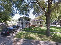 Home for sale: Yates, Mount Prospect, IL 60056