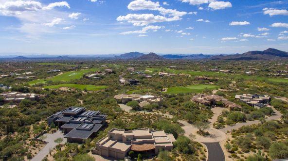 11541 E. Salero Dr., Scottsdale, AZ 85262 Photo 1