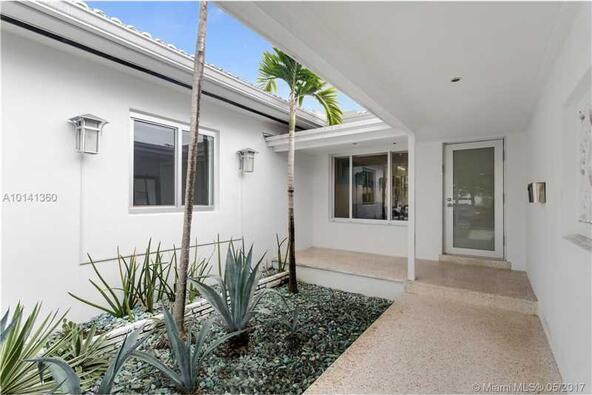780 S. Shore Dr., Miami Beach, FL 33141 Photo 4