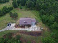 Home for sale: 2131 N.E. Lower Kings Bridge, Dalton, GA 30721