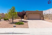 Home for sale: 2067 Sedona Hills Parkway, Las Cruces, NM 88011