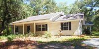 Home for sale: 304 S.W. Georgiana Trl, Madison, FL 32340