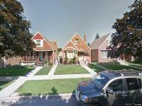 Home for sale: 61st, Cicero, IL 60804