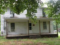 Home for sale: 206 St. Tamanny Rd., La Crosse, VA 23950
