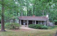 Home for sale: 3281 Ridge Ave., Macon, GA 31204