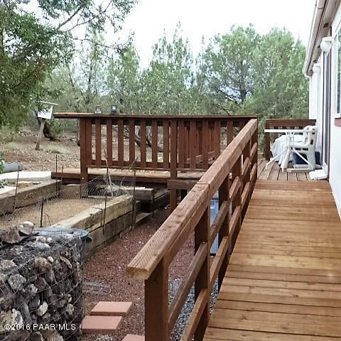 2221 N. Bolinda Ln., Ash Fork, AZ 86320 Photo 13