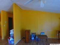 Home for sale: 990 County Rd. 245, Scottsboro, AL 35768