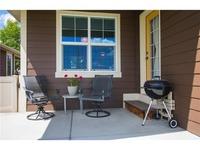 Home for sale: 1549 Granite Peak Trail, Billings, MT 59106