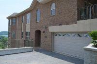 Home for sale: 3824 Lake Pointe Dr., Kingston, TN 37763