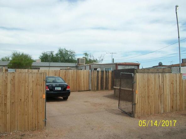 1127 N. Ironwood Dr., Apache Junction, AZ 85120 Photo 13