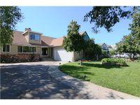 Home for sale: 6713 Blucher Avenue, Van Nuys, CA 91406