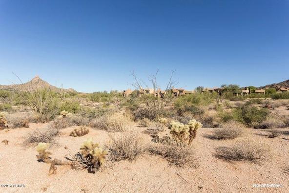 25180 N. 107th Way, Scottsdale, AZ 85255 Photo 24