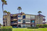 Home for sale: 700 Wavecrest Avenue, Indialantic, FL 32903