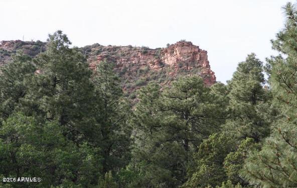 220 W. Zane Grey Cir., Christopher Creek, AZ 85541 Photo 11