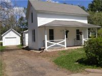 Home for sale: 230 W. Vine St., Chippewa Falls, WI 54729