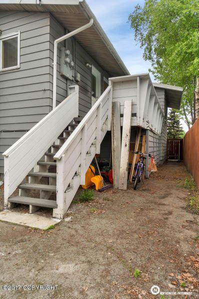 103 N. Bliss St., Anchorage, AK 99508 Photo 21