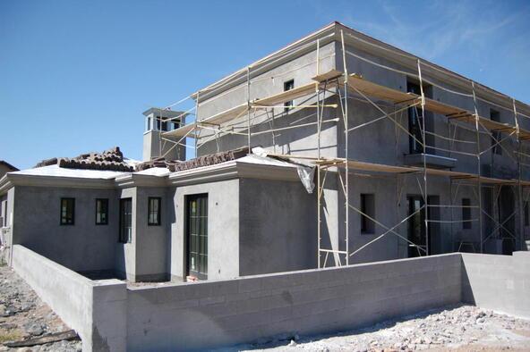 10301 E. Mountain Spring Rd., Scottsdale, AZ 85255 Photo 48