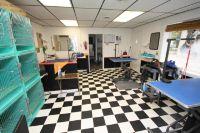 Home for sale: 5372 N. Riverview, Parchment, MI 49004