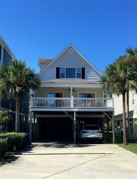 Home for sale: 115-A 13th Ave. South, Surfside Beach, SC 29575