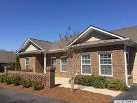 Home for sale: 114 Valley Way Cir. S.E., Huntsville, AL 35802