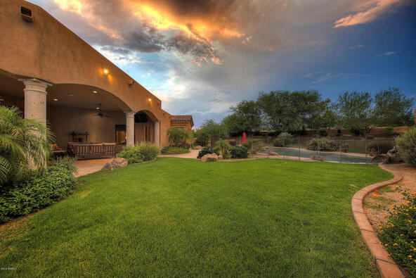 8736 E. Overlook Dr., Scottsdale, AZ 85255 Photo 30