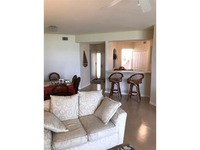 Home for sale: 23571 Sandycreek Terrace 1206, Estero, FL 34135