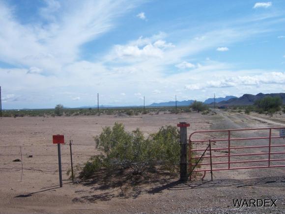 50400 Hwy. 60, Salome, AZ 85348 Photo 3