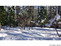 Home for sale: 2072 Kit Carson Cir., Arnold, CA 95223