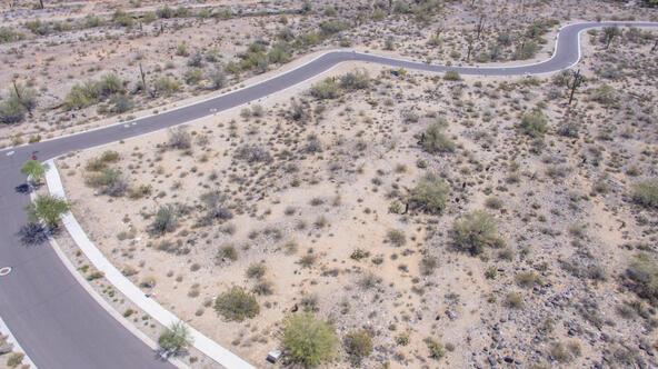 21481 W. Sage Hill Rd., Buckeye, AZ 85396 Photo 8