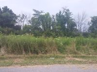 Home for sale: 26 Gailen Dr., De Mossville, KY 41033