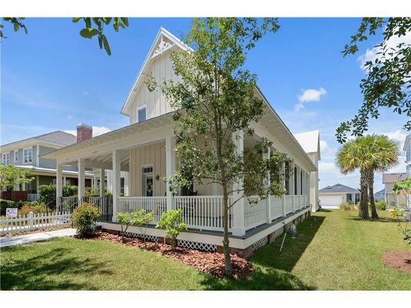 1429 Eastover Loop, Winter Garden, FL 34787 Photo 36